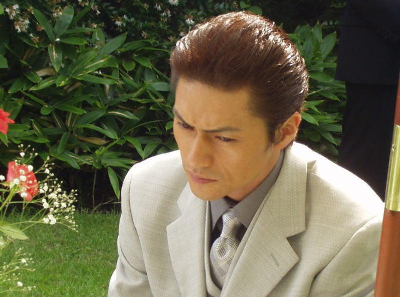 松村雄基の画像 p1_28